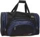 Дорожная сумка Cagia 162952 -