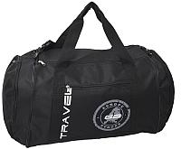 Дорожная сумка Good Bag 163851 -