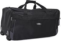 Дорожная сумка Cagia 107253 -