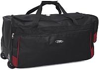 Дорожная сумка Cagia 107257 -