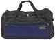Дорожная сумка Cagia 107302 -