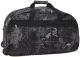 Дорожная сумка Cagia 109338 -