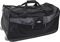 Дорожная сумка Cagia 109903 -