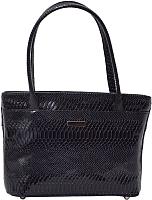 Женская сумка Good Bag 500101 -