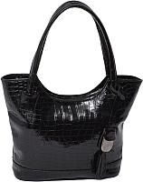 Женская сумка Good Bag 500201 -