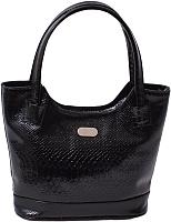 Женская сумка Good Bag 500261 -