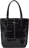 Женская сумка Good Bag 500401 -