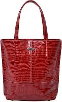 Женская сумка Good Bag 500407 -