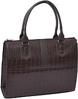 Женская сумка Good Bag 500605 -