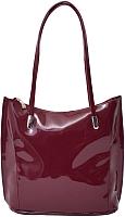 Женская сумка Good Bag 500710 -