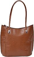 Женская сумка Good Bag 500718 -