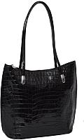 Женская сумка Good Bag 500751 -