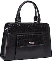 Женская сумка Good Bag 502901 -