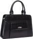 Сумка Good Bag 502901 -