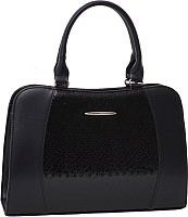 Женская сумка Good Bag 503301 -