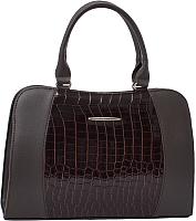 Женская сумка Good Bag 503305 -