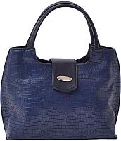 Женская сумка Good Bag 507002 -