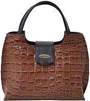Женская сумка Good Bag 507005 -