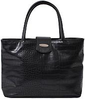 Женская сумка Good Bag 507101 -