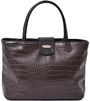 Женская сумка Good Bag 507105 -