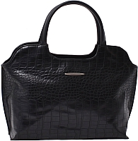 Женская сумка Good Bag 507901 -