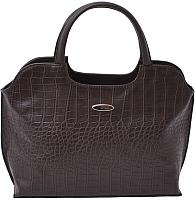 Женская сумка Good Bag 507905 -