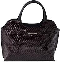 Женская сумка Good Bag 507910 -