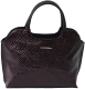 Сумка Good Bag 507910 -