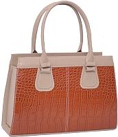 Женская сумка Good Bag 513208 -