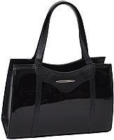 Женская сумка Good Bag 513401 -