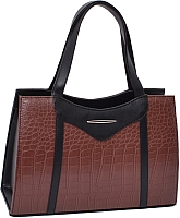 Женская сумка Good Bag 513405 -