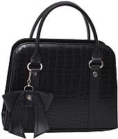 Женская сумка Good Bag 513801 -