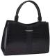 Сумка Good Bag 523401 -