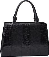 Женская сумка Good Bag 533201 -