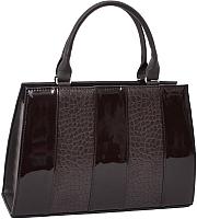 Женская сумка Good Bag 533205 -