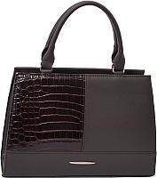Женская сумка Good Bag 543205 -