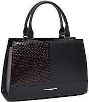 Женская сумка Good Bag 543210 -