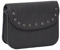 Молодежная сумка Good Bag 507703 -