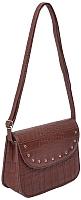 Молодежная сумка Good Bag 507705 -