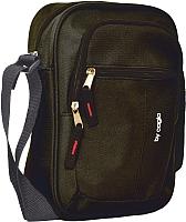 Молодежная сумка Cagia 301051 -
