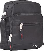 Молодежная сумка Cagia 301151 -