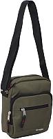 Молодежная сумка Cagia 301156 -