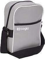 Молодежная сумка Cagia 381203 -