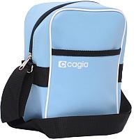 Молодежная сумка Cagia 381214 -