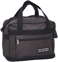 Молодежная сумка Good Bag 517705 -