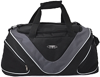 Спортивная сумка Cagia 125601 -