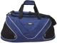 Спортивная сумка Cagia 125602 -