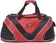 Спортивная сумка Cagia 125607 -