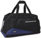 Спортивная сумка Cagia 149452 -