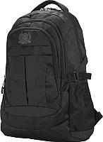 Рюкзак для ноутбука Continent BP-001 (черный) -